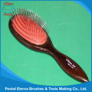 China High Quality Custom Hair Brush pictures & photos