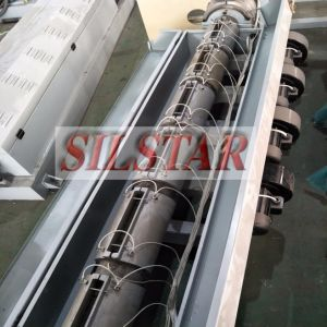 Plastic Film Blowing Machine (GBCE-1200) pictures & photos