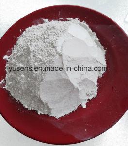 1500 Mesh Ceramic Micropowder with Super Price Advantage pictures & photos