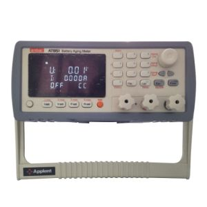 Battery Aging Tester for Various Type Batteries (AT851) pictures & photos