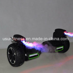 2 Wheels Electric Self Balancing Scooter Hoverboard for Hot Sale pictures & photos