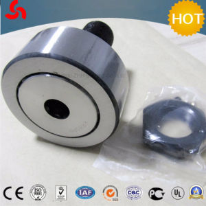 High Precision Kr80PP Cam Follower Bearing Based on German Tech pictures & photos