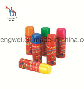 Popular Extra 68% Balloon Party Color String pictures & photos