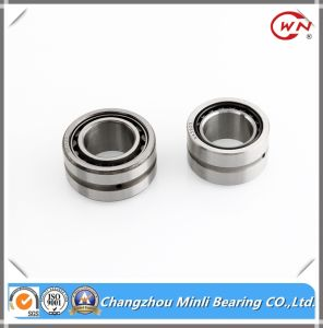 High Speed Needle Roller Bearing with Inner Ring Nki pictures & photos