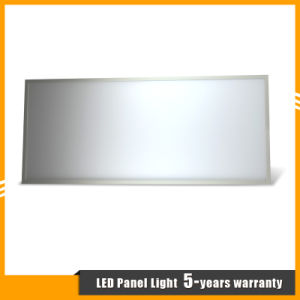 120lm/W 120*60cm 60W High Power LED Panel for Commercial Lighting pictures & photos