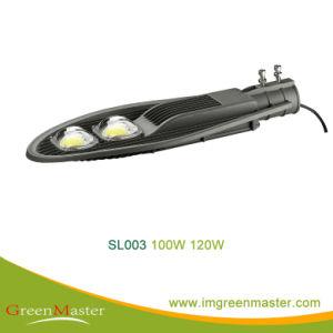 SL003 30W 50W 60W 80W 100W 120W 150W 180W 200W 240W COB LED Street Light pictures & photos