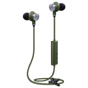 Bluetooth Headphones for Apple and Android Devices pictures & photos