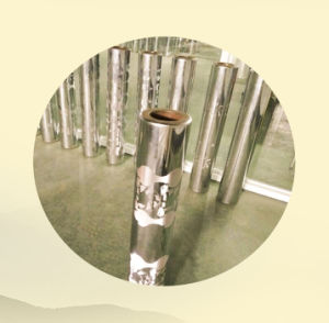 Gravure Printing Cylinder Accroding Requirments pictures & photos