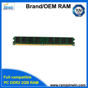 Recommend 240pin DDR2 2GB Memoria RAM pictures & photos