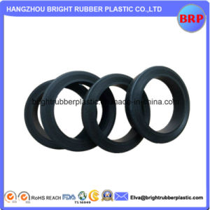 EPDM / Silicone Rubber Auto Part / Car Parts for Automobile Industry pictures & photos