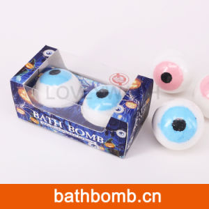2017 Hot Sell Private Label Bath Bomb with Rings Factory OEM Bath Bomb Gifts pictures & photos