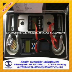 Remote Control Loadcell 1ton to 500ton for Loading Test pictures & photos