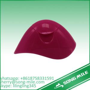 24/410 28/410 Flip Top Cap for Shampoo Bottle pictures & photos