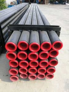API Drill Collar Pipe for Drilling Well pictures & photos