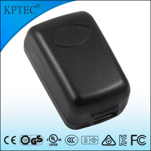 Kpetc 6V 1A USB Charger for Small Home Appliance Product USB pictures & photos