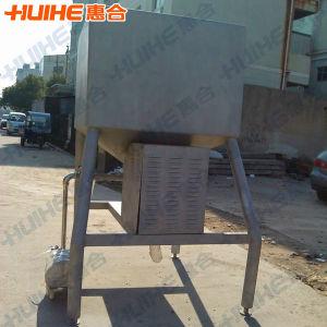 Hot Sale Vacuum Mixer for Sale pictures & photos