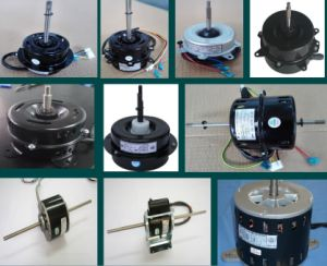 25W Electric Motor Fan Motor Ydk95-25 pictures & photos
