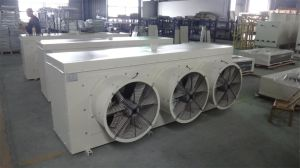 Hot Sale! ! ! DJ-140 Air Cooled Evaporator for Cold Room pictures & photos