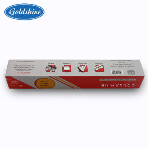 Aluminium Foil Perfect Packaging Roll pictures & photos