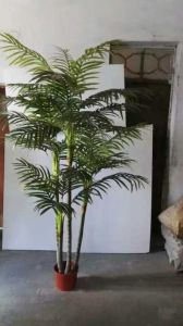 High Quality Artificial Plants of Palm Tree Jtla0393 pictures & photos