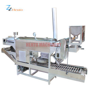 2017 New Design Cool Noodle Machine For Sale pictures & photos
