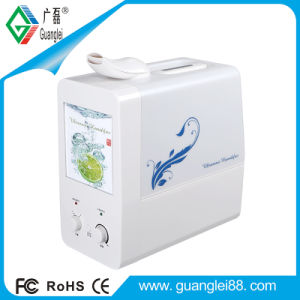 Ultrasonic Humidifier with Large Capacity for Home Use pictures & photos