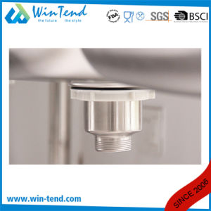 Commercial Stainless Steel Kitchen-Sink for Restaurant pictures & photos