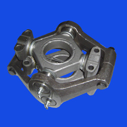Universal Joint Assembly (150-11-00097)