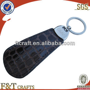 Promotional Nice Keychain (FTKC6001Y) pictures & photos