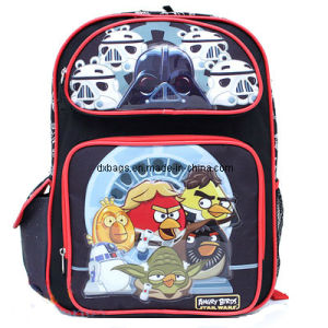 Cute School Bags for Boys (DX-SCH050) pictures & photos