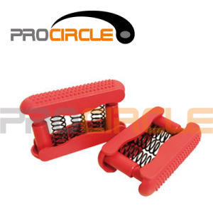 Cheap Price High Quality Fitness Hand Training Grip (PC-HG5010) pictures & photos