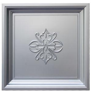 Building Material FRP Decorative Panel pictures & photos