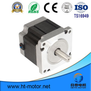 NEMA33 Electric Stepper Motor Hetai