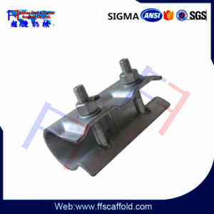 ISO/SGS Certified Factory Scaffolding Clamp Scaffold Coupler pictures & photos