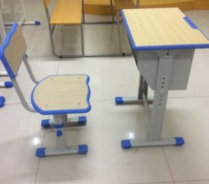 2017 New Arrival! School Furniture, Classroom Table and Chair pictures & photos