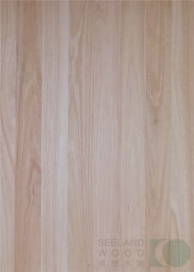 Eucalyptus Solid Panel for Furniture pictures & photos