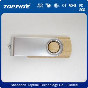 Wooden USB Flash Pen Drive pictures & photos
