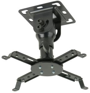 Projector Holder (YD-PRB-102)
