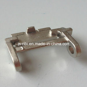 High Quality Professional Machine Parts pictures & photos