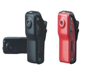 Mini Digital Video Camera (MD80)