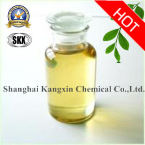 2, 2, 6, 6-Tetramethylpiperidine (CAS: 768-66-1) for Pharmaceutical Intermediate pictures & photos