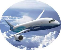 Consolidate Lowest Air Freight From China to South America pictures & photos