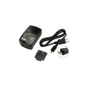 OEM Home Wall Travel Charger for Rim Blackberry pictures & photos