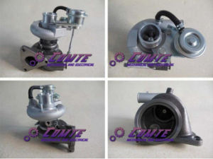Td03 49131-05210 49131-05212 Turbo Turbine for Focus 2 C-Max Fiesta 6 1.6L pictures & photos