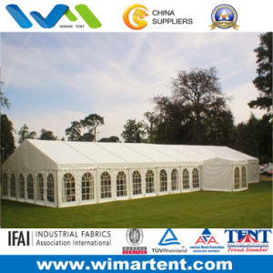 9X21m Clear Span Tent for Party Exhibition pictures & photos