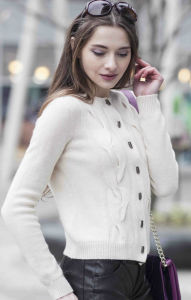 Cashmere Sweater (1500002078) pictures & photos