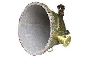 Cast Steel Slag Ladle pictures & photos