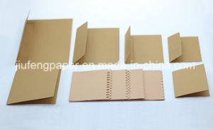 A1 A2 A6 A7 Envelope & Card pictures & photos