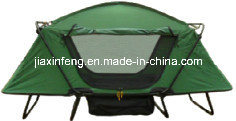 Camping Military Tent Cot for Outdoor Camping