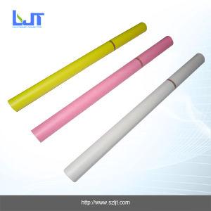 Slim Lady E-Cigarette, E-Cigarettes, E-Cigarette (300 Puffs)
